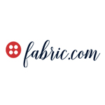fabric.com Coupon Codes and Deals