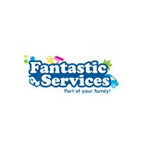 Fantastic Services coupon codes