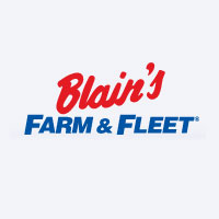 Blain Farm & Fleet Coupon Codes and Deals