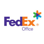 FedEx Coupon Codes and Deals