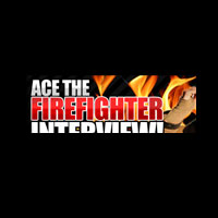 Ace The Firefighter Interview! Coupon Codes and Deals