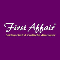 First Affair DE Coupon Codes and Deals