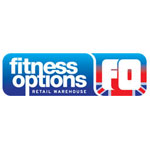 Fitness Options Coupon Codes and Deals