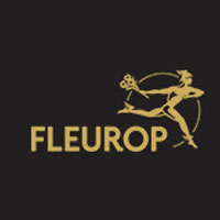 Fleurop Coupons