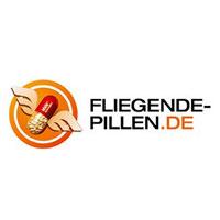 Fliegende-Pillen Coupon Codes and Deals