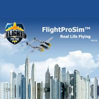 Flight Pro Sim discount codes