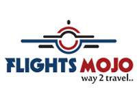 FlightsMojo.com Coupon Codes and Deals