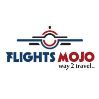 Flights Mojo Coupons