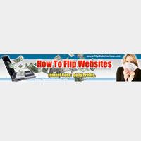 How To Flip Websites Home Study C discount codes
