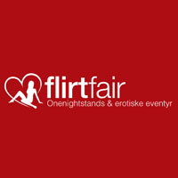 Flirtfair Coupons