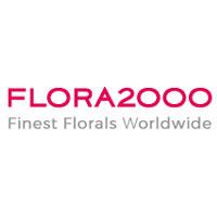 Flora2000 discount codes