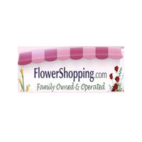 Flower Shopping Coupon Codes and Deals