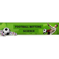 Football Bet Science Coupon Codes and Deals