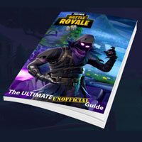 FortniteFriend.com Coupon Codes and Deals