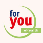 For You eHealth discount codes