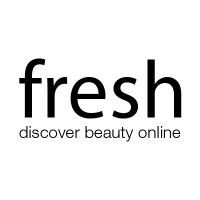 Fresh Fragrances and Cosmetics Coupons