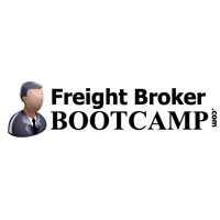 Freight Broker Boot Camp Coupon Codes and Deals