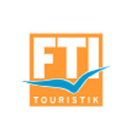 FTI AT Coupon Codes and Deals