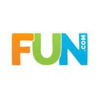 Fun.com Coupon Codes and Deals
