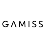 Gamiss Coupon Codes and Deals
