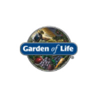 Garden of Life AU Coupon Codes and Deals