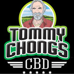 Tommy Chong's discount codes
