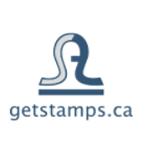 getstamps.ca Coupons