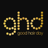 GHD AU Coupons