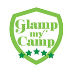 Glamp My Camp Coupons