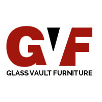 Glass Dining Table Coupon Codes and Deals