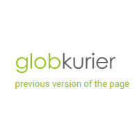 Globkurier PL Coupon Codes and Deals
