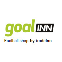 Goalinn.com Coupons