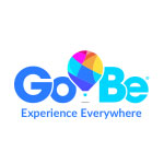 GoBe Coupon Codes and Deals