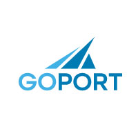 Go Port Coupon Codes and Deals