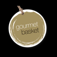 Gourmet Basket Coupons