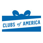 Greatclubs.com Coupons