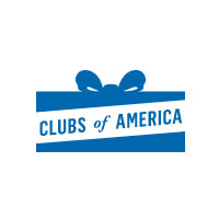 Greatclubs.com promo codes
