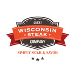 Great Wisconsin Steak Co Coupon Codes and Deals