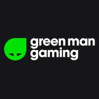 Green Man Gaming Coupon Codes and Deals
