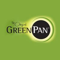 GreenPan discount codes