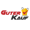 Guter Kauf Coupon Codes and Deals