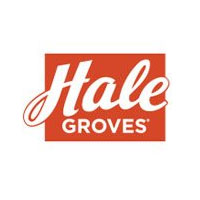 Hale Groves Coupon Codes and Deals