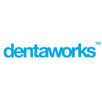 Dentaworks SE Coupon Codes and Deals