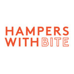 Hampers with Bite Coupon Codes and Deals