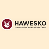 Hawesko DE Coupons