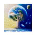 Healing Crystal Coupon Codes and Deals