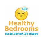 Healthy Bedrooms Coupon Codes and Deals