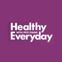 Healthy Everyday Pets Coupons