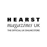 Hearst Magazines UK Coupons