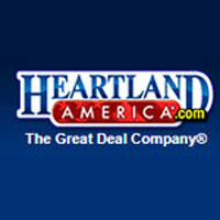 Heartland America Coupon Codes and Deals